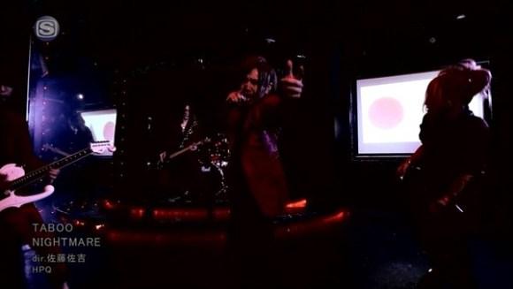 [2014.06.25] NIGHTMARE - TABOO (SSTV) [720p]   - eimusics.com.mkv_snapshot_00.58_[2015.12.22_15.29.23]
