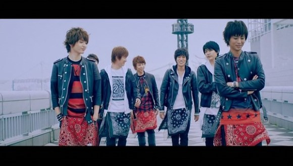 [2014.07.02] Kis-My-Ft2 - 3.6.5 (DVD) [480p]   - eimusics.com.mkv_snapshot_00.23_[2015.12.22_15.29.33]