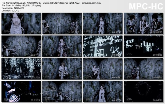 [2015.03.25] NIGHTMARE - Quints (M-ON!) [720p]   - eimusics.com.mkv_thumbs_[2015.12.02_18.55.31]