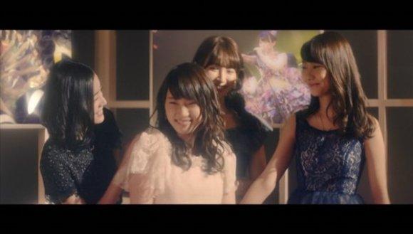 [2015.05.20] AKB48 - Kimi no Dainishou (Kawaei Rina Graduation Song) (DVD) [480p]   - eimusics.com.mkv_snapshot_02.16_[2015.12.20_21.28.55]