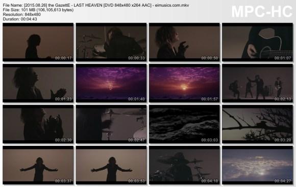 [2015.08.26] the GazettE - LAST HEAVEN (DVD) [480p]   - eimusics.com.mkv_thumbs_[2015.12.02_18.56.49]