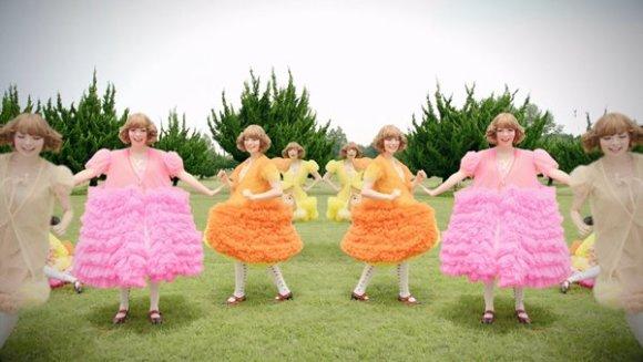 [2015.09.30] Kyary Pamyu Pamyu - Cherry Bonbon (BD) [1080p]   - eimusics.com.mkv_snapshot_02.49_[2015.12.20_21.30.03]