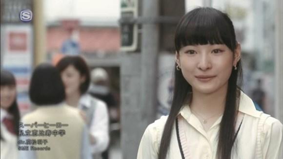 [2015.10.21] Shiritsu Ebisu Chuugaku - Super Hero (SSTV) [720p]   - eimusics.com.mp4_snapshot_01.58_[2015.12.02_19.19.42]