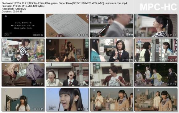 [2015.10.21] Shiritsu Ebisu Chuugaku - Super Hero (SSTV) [720p]   - eimusics.com.mp4_thumbs_[2015.12.02_19.18.28]