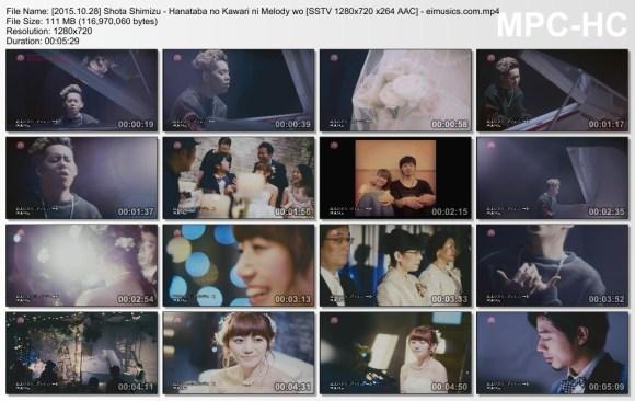 [2015.10.28] Shota Shimizu - Hanataba no Kawari ni Melody wo (SSTV) [720p]   - eimusics.com.mp4_thumbs_[2015.12.02_19.24.13]
