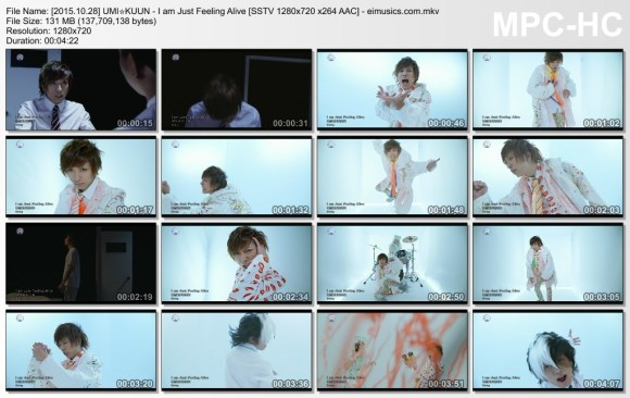 [2015.10.28] UMI KUUN - I am Just Feeling Alive (SSTV) [720p]   - eimusics.com.mkv_thumbs_[2015.12.02_18.58.24]
