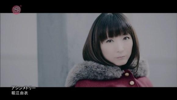 [2015.11.04] Yui Horie - Asymmetry (SSTV) [720p]   - eimusics.com.mp4_snapshot_01.08_[2015.12.02_19.29.03]
