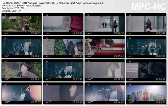 [2015.11.04] Yui Horie - Asymmetry (SSTV) [720p]   - eimusics.com.mp4_thumbs_[2015.12.02_19.27.54]
