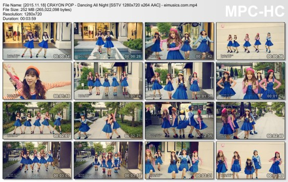 [2015.11.18] CRAYON POP - Dancing All Night (SSTV) [720p]   - eimusics.com.mp4_thumbs_[2015.12.02_19.31.52]