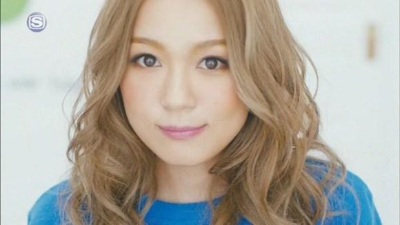 [2015.11.18] Kana Nishino - A-Gata no Uta (SSTV) [720p]   - eimusics.com.mp4_snapshot_02.51_[2015.12.02_19.37.28]
