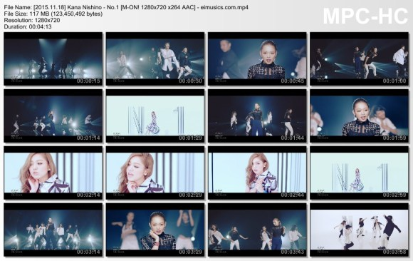 [2015.11.18] Kana Nishino - No.1 (M-ON!) [720p]   - eimusics.com.mp4_thumbs_[2015.12.02_19.37.39]