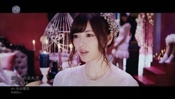 [2015.11.18] Nogizaka46 - Kanashimi no Wasurekata (SSTV) [1080p]   - eimusics.com.mkv_snapshot_00.40_[2015.12.20_21.32.21]