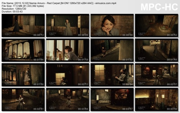 [2015.12.02] Namie Amuro - Red Carpet (M-ON!) [720p]   - eimusics.com.mp4_thumbs_[2015.12.02_19.48.21]