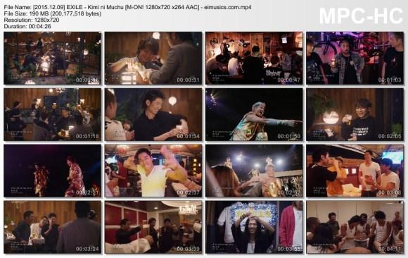[2015.12.09] EXILE - Kimi ni Muchu (M-ON!) [720p]   - eimusics.com.mp4_thumbs_[2015.12.02_19.50.09]
