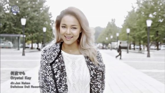 [2015.12.16] Crystal Kay - Nando Demo (SSTV) [720p]   - eimusics.com.mp4_snapshot_02.18_[2015.12.02_19.51.22]