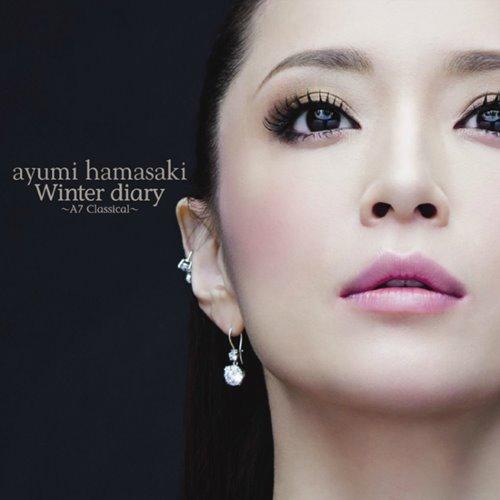 Ayumi Hamasaki – Winter diary ~A7 Classical~