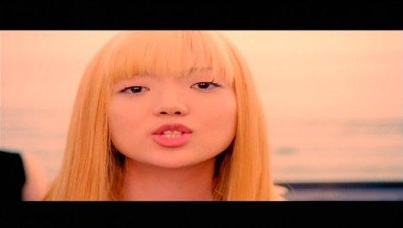 [2001.07.11] GO!GO!7188 - Aa Seishun (DVD) [480p]   - eimusics.com.mkv_snapshot_01.05_[2015.12.31_20.38.42]