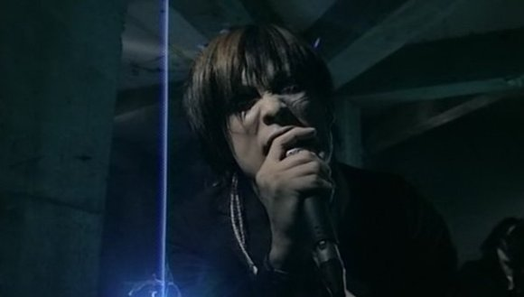 [2006.09.27] girugamesh - Owari no Mirai (DVD) [480p]   - eimusics.com.mkv_snapshot_03.28_[2015.12.31_20.41.30]