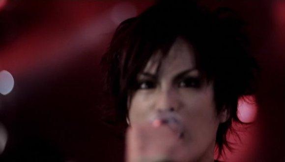 [2009.12.16] girugamesh - DIRTY STORY (DVD) [480p]   - eimusics.com.mkv_snapshot_01.40_[2016.01.01_11.51.31]