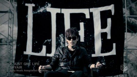 [2013.11.13] SPYAIR - JUST ONE LIFE (M-ON!) [720p]   - eimusics.com.mkv_snapshot_00.24_[2016.01.06_12.51.29]