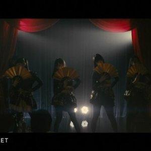 DIANNA☆SWEET – DEEP SNOW (SSTV) [720p] [PV]