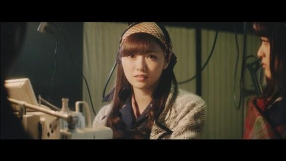 [2015.03.18] Nogizaka46 - Tachinaorichuu (BD) [720p]  ALAC] - eimusics.com.mp4_snapshot_01.54_[2016.01.20_15.49.54]