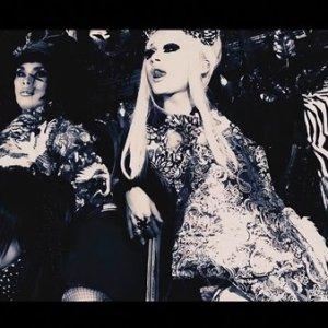 MEJIBRAY – Eiki (M-ON!) [720p] [PV]