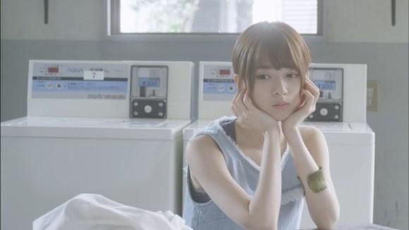[2015.07.22] Nogizaka46 - Hane no Kioku (BD) [720p]  ALAC] - eimusics.com.mp4_snapshot_00.43_[2016.01.20_15.50.23]