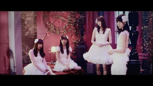 [2015.10.28] Nogizaka46 - Kanashimi no Wasurekata (BD) [720p]  ALAC] - eimusics.com.mp4_snapshot_02.40_[2016.01.20_15.53.39]