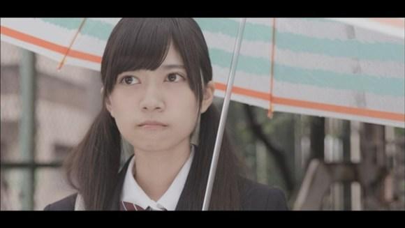 [2015.10.28] Nogizaka46 - Shitto no Kenri (BD) [720p]  ALAC] - eimusics.com.mp4_snapshot_02.05_[2016.01.20_15.55.31]