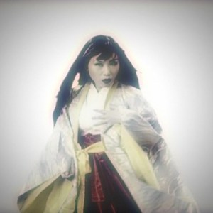 Onmyo-za – Mezame (DVD) [480p] [PV]