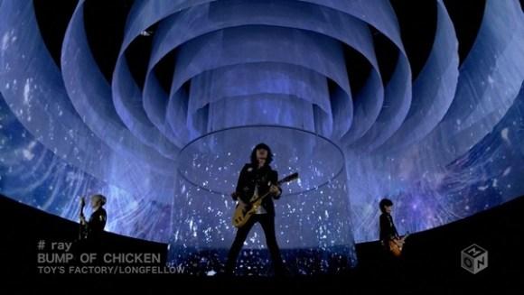 [2014.03.12] BUMP OF CHICKEN - ray (M-ON!) [720p]   - eimusics.com.mkv_snapshot_03.56_[2016.02.15_01.04.33]