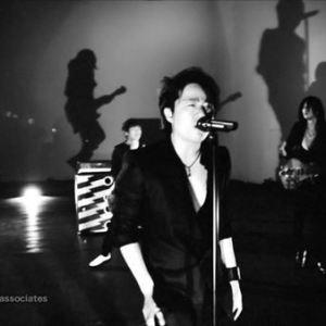 GLAY – Scoop (M-ON!) [720p] [PV]