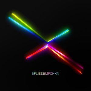 BUMP OF CHICKEN – Butterflies [Album]