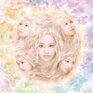 Momoiro Clover Z – Hakkin no Yoake [Album]