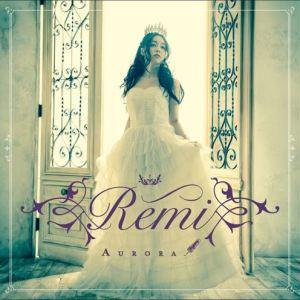 Remi – Aurora [Album]