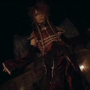 Dio ~Distraught Overlord~ – GOD Forsaken (DVD) [480p] [PV]