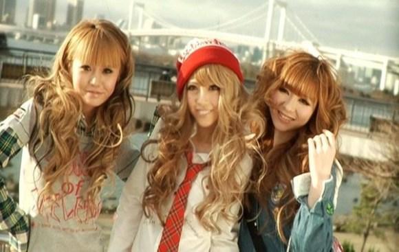 [2009.03.18] Kana Nishino - Tookutemo feat. WISE (DVD) [480p]   - eimusics.com.mkv_snapshot_00.38_[2016.03.04_13.11.49]