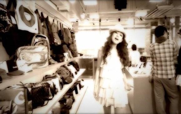 [2009.06.03] Kana Nishino - Kimi ni Aitaku Naru Kara (DVD) [480p]   - eimusics.com.mkv_snapshot_01.21_[2016.03.04_13.14.04]