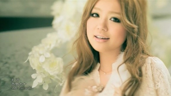 [2010.08.04] Kana Nishino - if (M-ON!) [720p]   - eimusics.com.mkv_snapshot_01.18_[2016.03.04_13.19.28]
