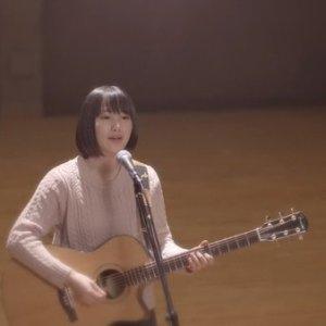 Shiori Niiyama – Arigatou (M-ON!) [720p] [PV]