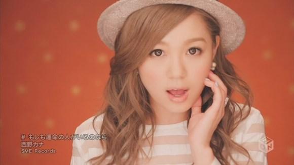 [2015.04.29] Kana Nishino - Moshimo Unmei no Hito ga Iru no Nara (M-ON!) [1080p]   - eimusics.com.mkv_snapshot_01.20_[2016.03.04_14.02.29]