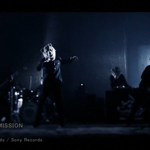 MAN WITH A MISSION – Far (SSTV) [720p] [PV]