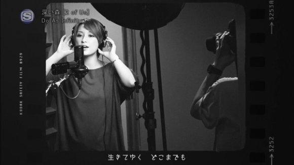 [2016.02.24] Do As Infinity - Fukai Mori [2 of Us] (SSTV) [720p]   - eimusics.com.mp4_snapshot_02.16_[2016.04.09_00.06.35]