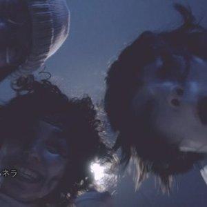 Suiyoubi no Campanella – Chupacabra (SSTV) [720p] [PV]