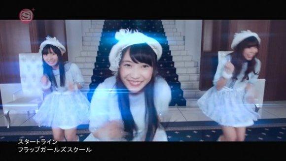 [2016.03.09] Flap Girls School - Startline (SSTV) [720p]   - eimusics.com.mkv_snapshot_01.08_[2016.04.09_00.22.07]