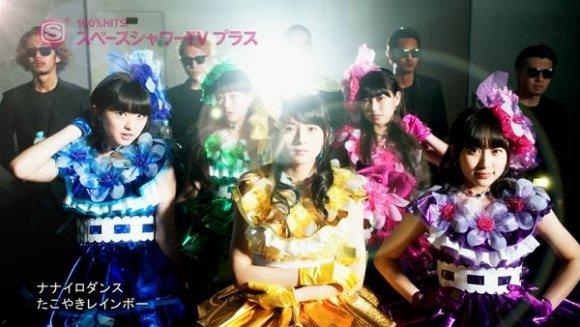 [2016.03.09] Takoyaki Rainbow - Nanairo Dance (SSTV) [720p]   - eimusics.com.mkv_snapshot_00.23_[2016.04.09_00.23.56]