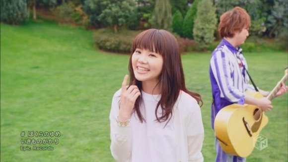 [2016.03.15] Ikimonogakari - Bokura no Yume (M-ON!) [720p]   - eimusics.com.mp4_snapshot_01.59_[2016.04.09_00.24.12]