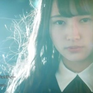 Keyakizaka46 – Silent Majority (M-ON!) [1080p] [PV]