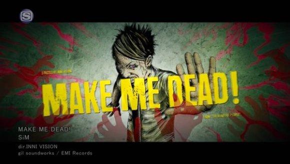 [2016.04.06] SiM - MAKE ME DEAD! (SSTV) [720p]   - eimusics.com.mkv_snapshot_00.26_[2016.04.09_00.39.04]